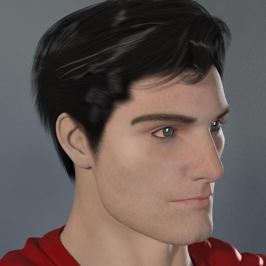 [Image: Superman10.jpg]