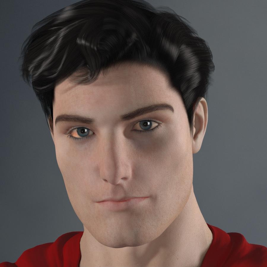 [Image: Superman11.jpg]