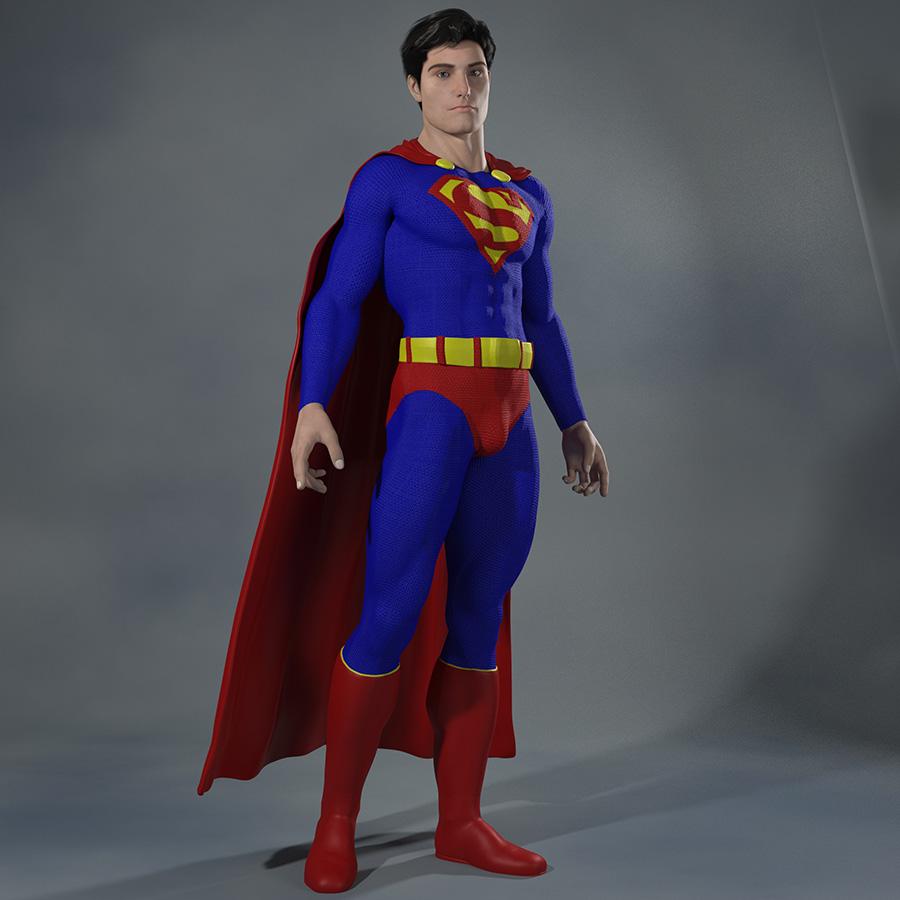 [Image: Superman14.jpg]
