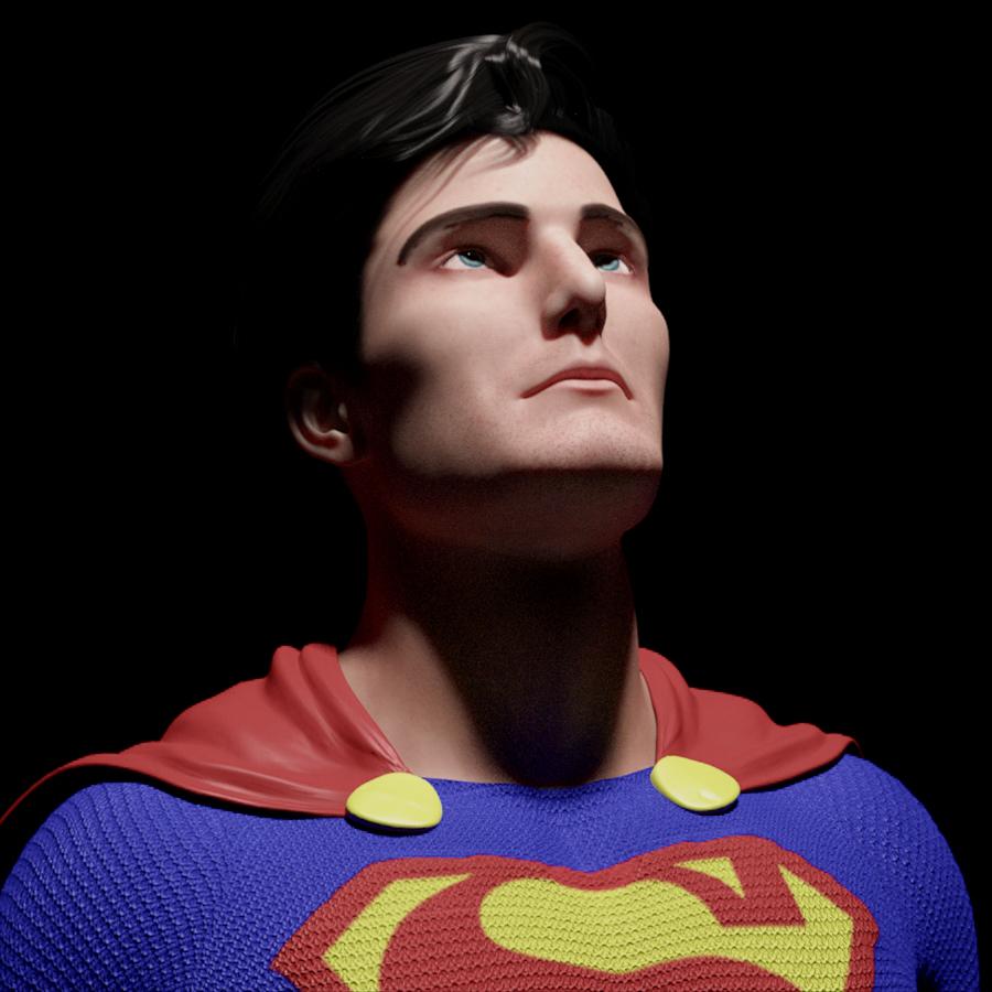 [Image: Superman1TM3.jpg]