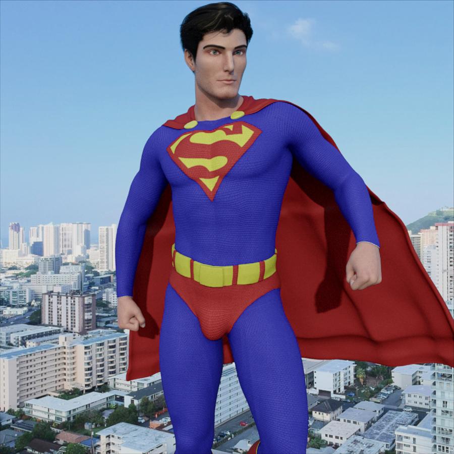 [Image: Superman2TM3.jpg]