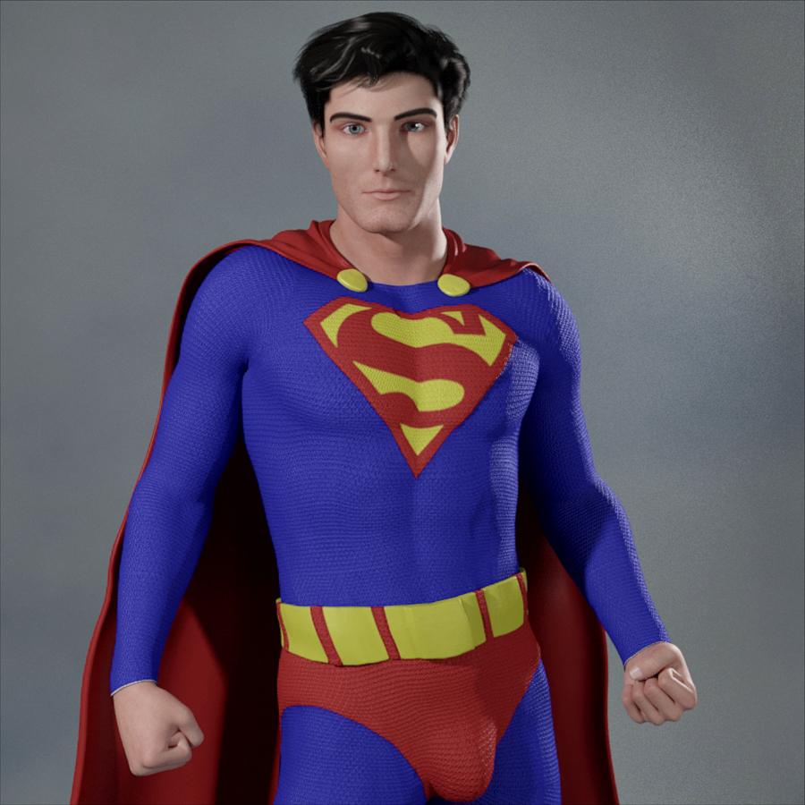 [Image: Superman3TM3.jpg]
